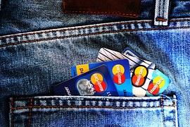 kredittkort-pa%cc%8a-reise